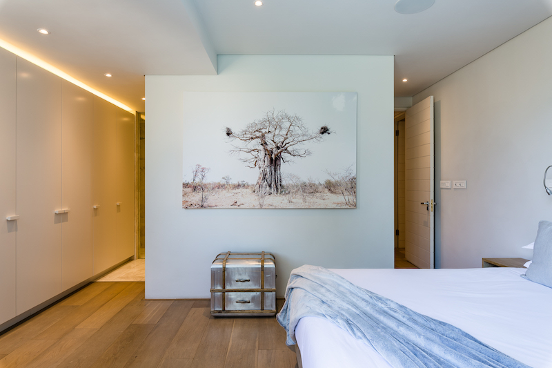 Chateau Property Management | Somerset West 1