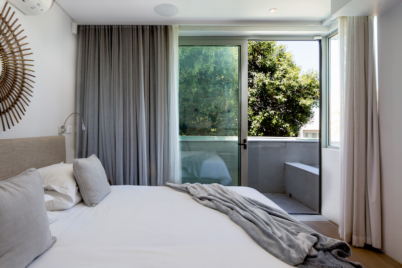 Chateau Property Management Somerset West